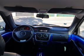 Image 3 #LIGIER X-TOO RS