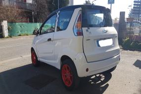 Image 3 #MICROCAR M-GO F6 DCI